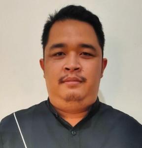 Adi BP Manager Solusi Penerjemah