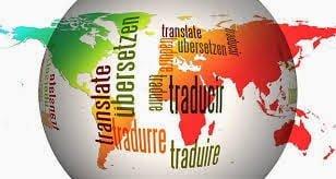 Penterjemah Online Tersumpah