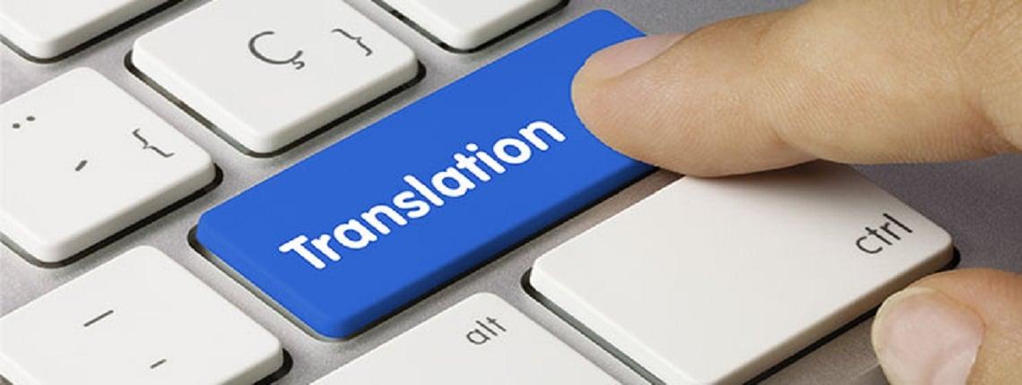 jasa penterjemah murah
