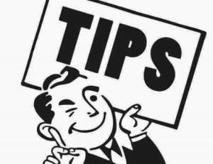 Tips Memilih Jasa Penerjemah