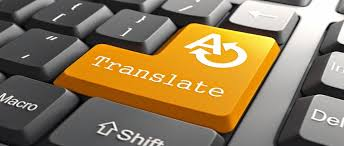 Jasa Translate Ijazah