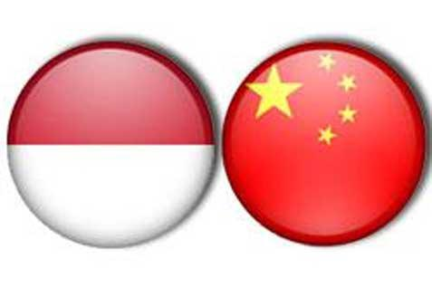Jasa Penerjemah China