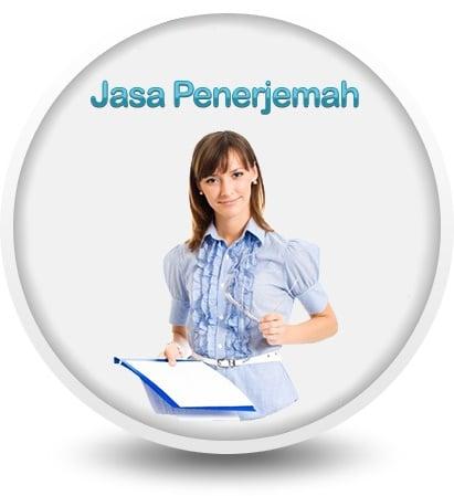 Jasa Translate Online