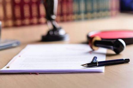 Kantor Jasa Penerjemah Dokumen Resmi