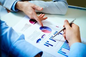 Jasa Penerjemah Laporan Keuangan Perusahaan
