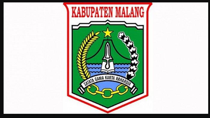 Jasa Penerjemah Tersumpah di Malang