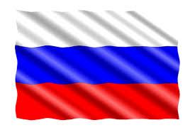 Jasa Penerjemah Bahasa Rusia