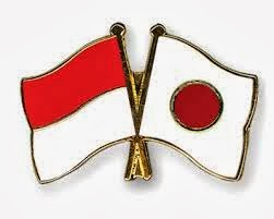 Penerjemah Tersumpah Bahasa Jepang