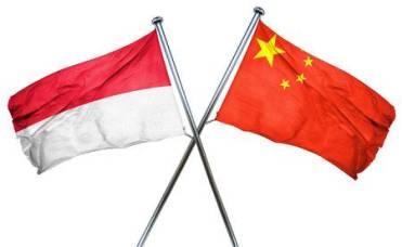 Gudang Penerjemah Bahasa Mandarin