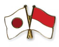 Gudang Penerjemah Bahasa Jepang