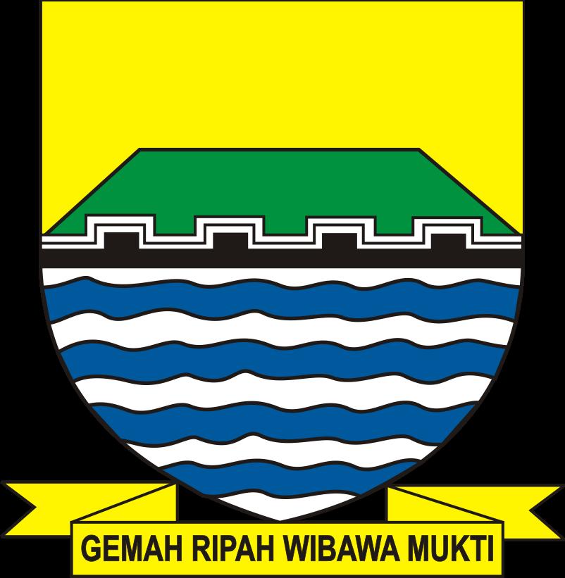 Jasa Penerjemah di Bandung