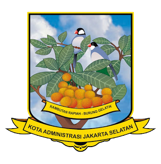 Jasa Penerjemahan Jakarta Selatan Terbaik
