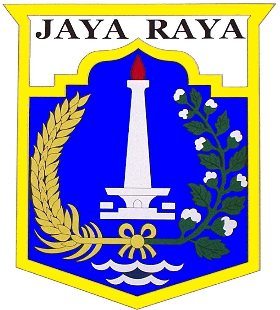 Jasa Penerjemah Tersumpah Jakarta Pusat