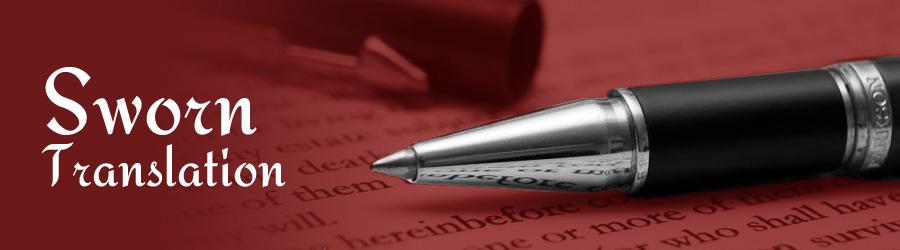 Tips Memilih Jasa Penerjemah Tersumpah
