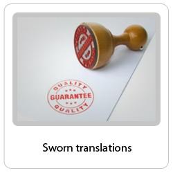 Mari Mengetahui Tentang Penerjemah Resmi