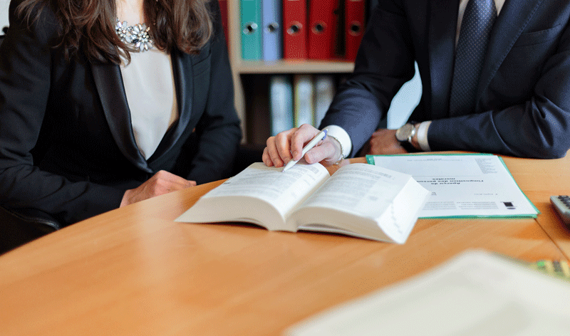 Jasa Penerjemah Dokumen Perusahaan Resmi Profesional