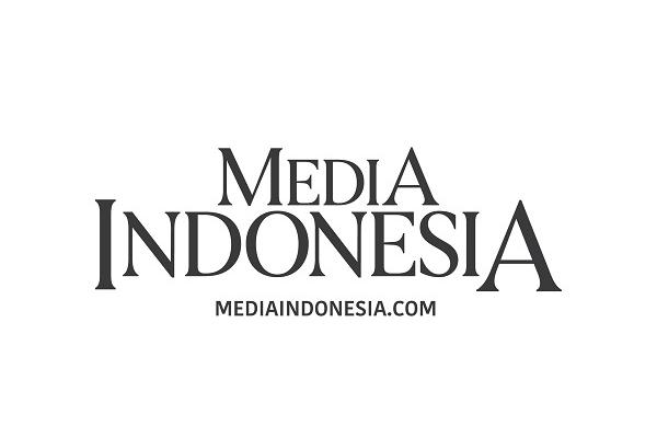 Jasa Penerjemah Diliput Media Indonesia