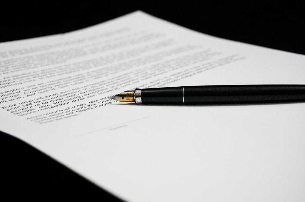 Jasa Penerjemah Dokumen Tersumpah