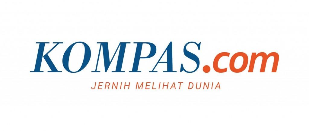 Kompas Jasa Penerjemah Tersumpah