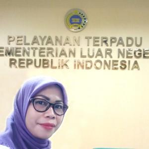 Team Legalisasi Dokumen Solusi Penerjemah